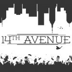 14thAvenue
