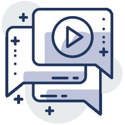 video marketing-01
